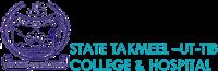 State Takmeel-Ut-Tib College