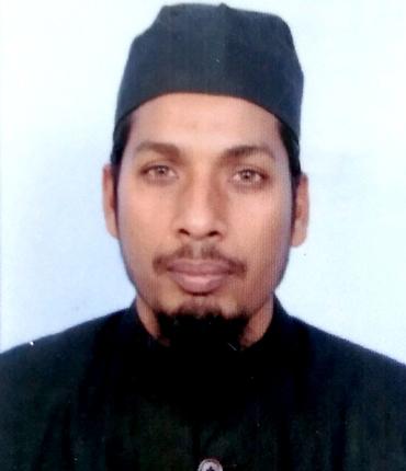 Dr Abdul Khalique
