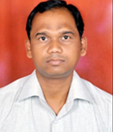 Dr. Mohd Nasiruddin