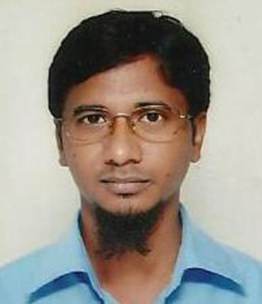 Dr. Mohd. Abu Bakar