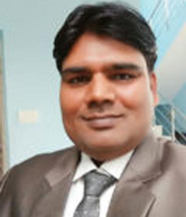 Dr. Subodh Kumar