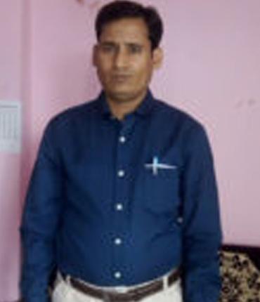 Dr. Bachchu Singh